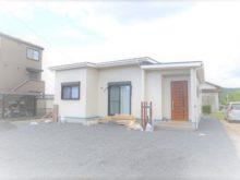 Home&nico安井建設